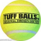 Petsport USA Mini Tuff Balls 1.8 inch