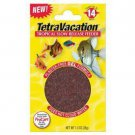 Tetra Vacation Tropical Slow Release Feeder 1.06 oz
