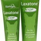 Tomlyn Laxatone™ with Catnip Flavor 4.25oz