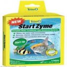 Tetra - Start Zyme Tabs 8 Tablets