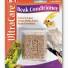 Ultra-Care Beak Conditioner 2.25oz
