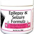 Doc Ackerman's Epilepsy & Seizure Formula 10oz
