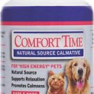International Veterinary Sciences Comfort Time 60 Tablets