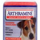 International Veterinary Sciences Arthramine Small & Medium Dogs 120 Tablets