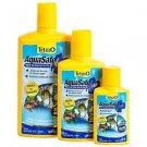 Tetra Aqua Aquasafe Plus Water Conditioner 8.45fl.oz