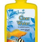 Jungle Laboratories Clearwater Liquid 2 oz