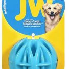 JW Pet Megalast Ball Medium