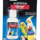 Vita-Sol Multi-Vitamin for Birds 2 oz.