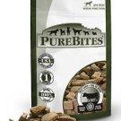 PureBites® Freeze Dried Beef Liver Dog Treat 2.0oz / 57g