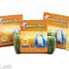 Multipet Happy Hut  Small Assorted Colors