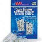 Lee's Aquarium & Pet Products Zeolite Cartridges