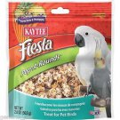 Kaytee Fiesta Pop-A-Rounds Pineapple Treat for Birds 2oz