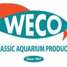 Weco Instant DeChlor 4oz