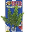 Zoo Med Betta Plant Salvia
