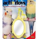 JW Pet Activitoy Fancy Mirror