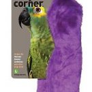 Prevue Pet Products Large Cozy Corner 12in