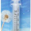 Lixit Hand Feeding Syringe 10ml