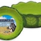 Katyee/ Super Pet Vege-T-Bowl Cabbage