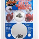 Zoo Med Floating Betta Exercise Mirror