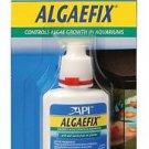 API Algaefix 1.25 oz