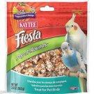 Kaytee Fiesta Pop-A-Rounds Mango Treat for Birds 2oz