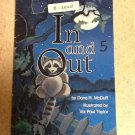 Scott Foresman Reading: In and Out