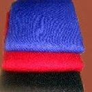 100% Scarves (170cm 30cm) # CLRMP-9