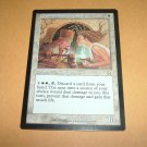 Cho-Arrim Alchemist (Magic MTG: Mercadian Masques Card #8) UNPLAYED White RARE, for sale