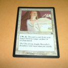 Devout Witness (Magic MTG: Mercadian Masques Card #17) White Common, for sale