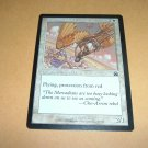 Thermal Glider (Magic MTG: Mercadian Masques Card #53) White Common, for sale