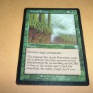 Dester Twister (Magic MTG: Mercadian Masques Card #243) UNPLAYED Green Uncommon, for sale