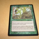 Revive (Magic MTG: Mercadian Masques Card #262) UNPLAYED Green Uncommon, for sale