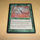 Saber Ants (Magic MTG: Mercadian Masques Card #267) UNPLAYED Green Uncommon, for sale