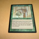 Silverglade Elemental (Magic MTG: Mercadian Masques Card #269) Green Common, for sale