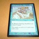 Darting Merfolk (Magic MTG: Mercadian Masques Card #72) Blue Common, for sale