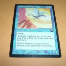 Drake Hatchling (Magic MTG: Mercadian Masques Card #76) Blue Common, for sale