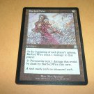 Barbed Wire (Magic MTG: Mercadian Masques Card #287) UNPLAYED Artifact Uncommon, for sale
