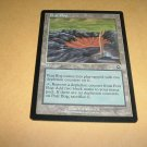 Peat Bog (Magic MTG: Mercadian Masques Card #322) Land Common, for sale