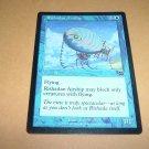 Rishadan Airship (Magic MTG: Mercadian Masques Card #91) Blue Common, for sale