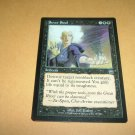 Sever Soul (Magic MTG: Mercadian Masques Card #159) Black Common, for sale