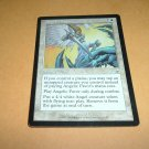 Angelic Favor (Magic, The Gathering: Nemesis Card #1) UNPLAYED White Uncommon, for sale