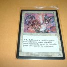 Avenger en-Dal (Magic, The Gathering: Nemesis Card #2) UNPLAYED White RARE, for sale