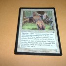 Defender en-Vec (Magic, The Gathering: Nemesis Card #5) White Common, for sale