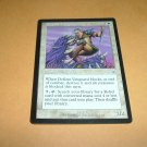 Defiant Vanguard (Magic, The Gathering: Nemesis Card #7) UNPLAYED White Uncommon, for sale