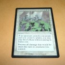 Sivvi's Ruse (Magic, The Gathering: Nemesis Card #21) UNPLAYED White Uncommon, for sale