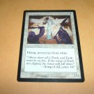 Voice of Truth (Magic, The Gathering: Nemesis Card #25) UNPLAYED White Uncommon, for sale