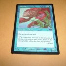 Oraxid (Magic, The Gathering MTG: Nemesis Card #35) Blue Common, for sale