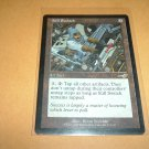 Kill Switch MINT & UNPLAYED (Magic, The Gathering MTG: Nemesis Card #133) Artifact RARE, for sale
