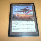 Predator, Flagship MINT UNPLAYED (Magic The Gathering MTG Nemesis Card #135) Artifact RARE, for sale
