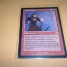 Mana Cache MINT & UNPLAYED (Magic, The Gathering MTG: Nemesis Card #92) Red RARE, for sale